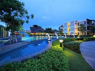 Agoda.com: Smarter Hotel Booking - Thailand