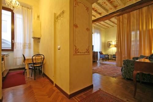 Rome Italy Hotels