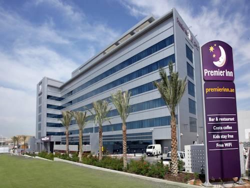 Abu Dhabi United Arab Emirates Booking