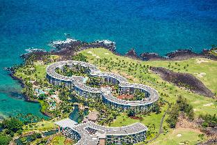 Hawaii The Big Island United States Hotels