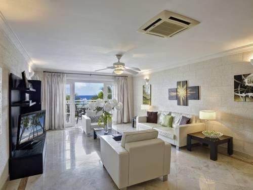Barbados Código promocional de reserva