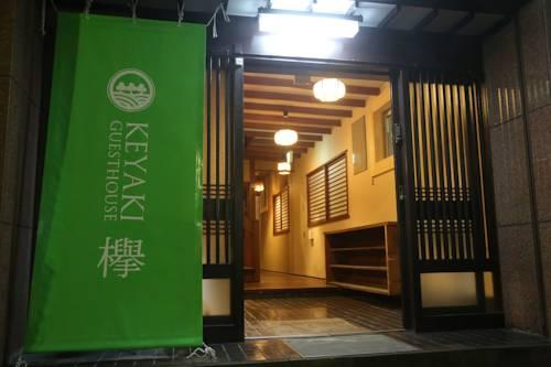 Sendai Japan Reserve