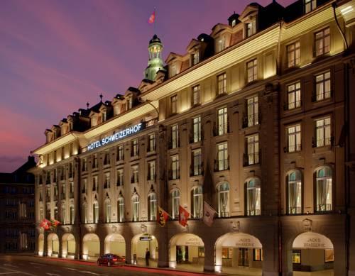 Bern Switzerland Booking