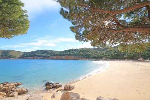 Espanha Reservas