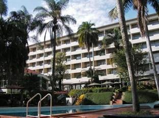 Agoda.com Kenya Apartments & Hotels