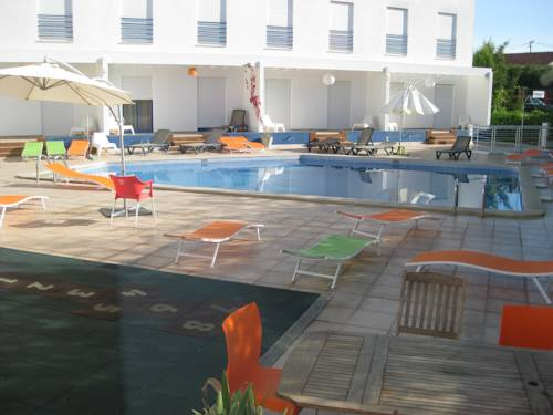 Comporta - Alcacer do Sal Portugal Booking