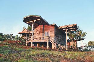 Sen Monorom Cambodia Hotels