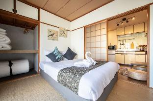Kyoto Japan Hotel Vouchers