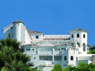 Malaga Spain Hotels