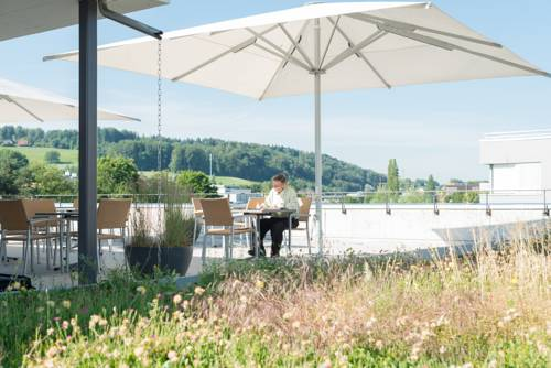 Bern Switzerland Holiday
