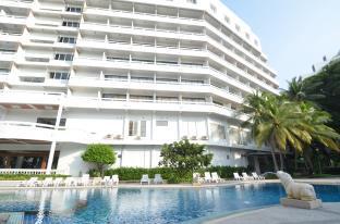 Pattaya Thailand Hotels