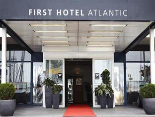 Agoda.com Denmark Apartments & Hotels