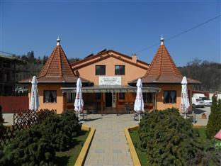 Miskolc Hungary Reservation
