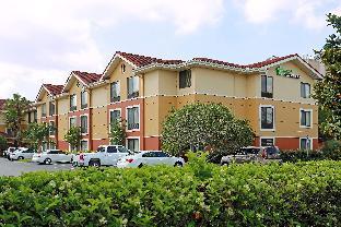 Orlando (FL) United States Reservation