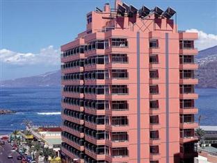 Tenerife Hotel Promo Code