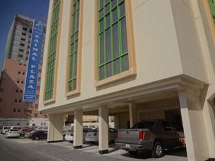 Agoda.com Bahrain Apartments & Hotels