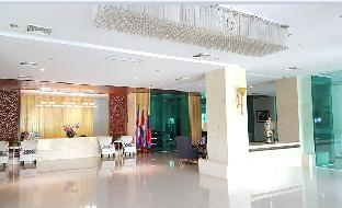 Phnom Penh Cambodia Hotel Vouchers