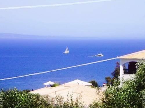 Zakynthos Greece Holiday