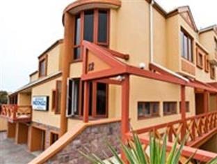 Agoda.com Namibia Apartments & Hotels