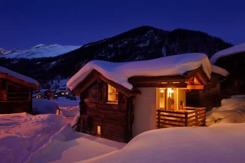 Zermatt Switzerland Reservation