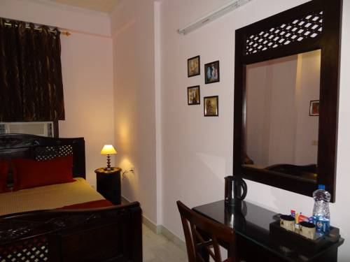 India booking.com