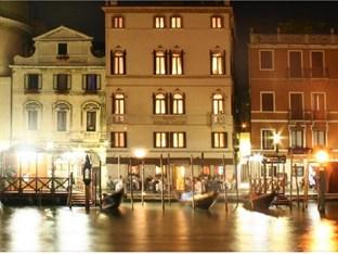 Agoda.com Italy Apartments & Hotels