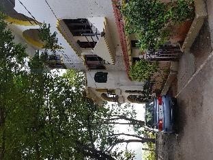 Madurai India Hotel Vouchers