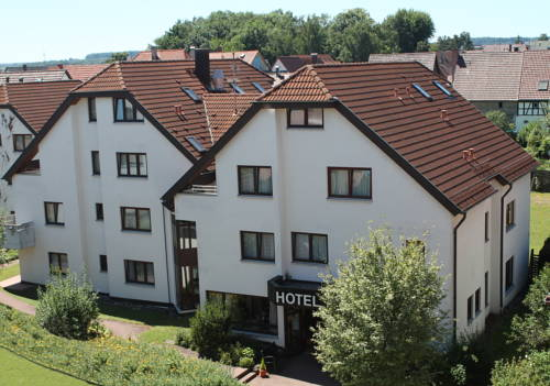 Stuttgart Germany Reserve