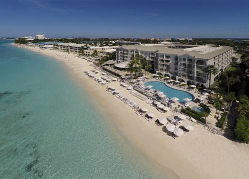 Grand Cayman Cayman Islands Booking