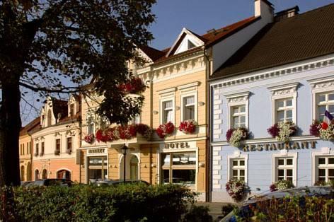 Dobřany Czechia (Czech republic) Booking