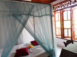 Agoda.com Sri Lanka Apartments & Hotels