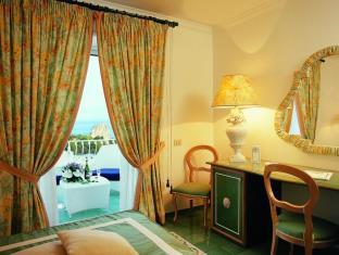Rome Italy Hotel