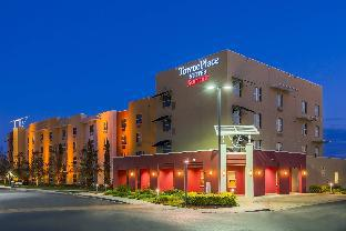 Tampa (FL) United States Hotel Vouchers