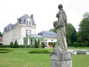 Courcelles Sur Vesle France Trip