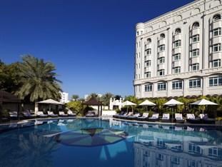 Agoda.com Oman Apartments & Hotels