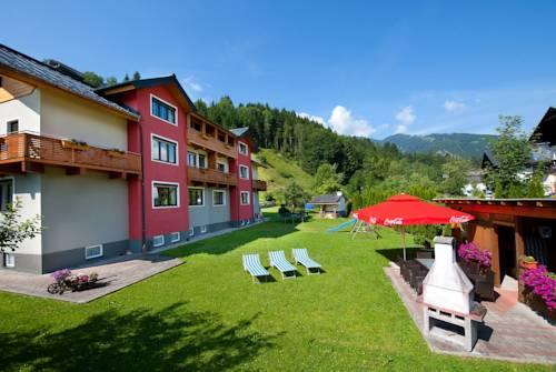Mühlbach am Hochkönig Austria Booking