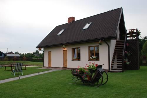 Letonia Código promocional de reserva