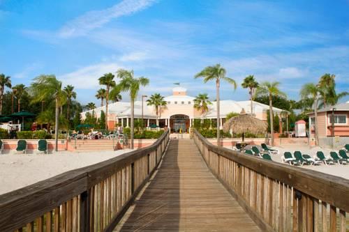 Clermont (Florida) United States Hotel