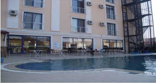 Ortaca(Mugla) Turkey Booking