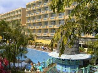 Gran Canaria Spain Booking