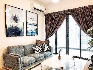 Johor Bahru Malaysia Booking