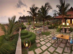 Agoda.com India Apartments & Hotels