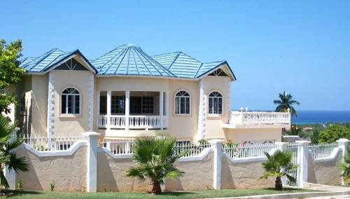 Montego Bay Jamaica Hotel