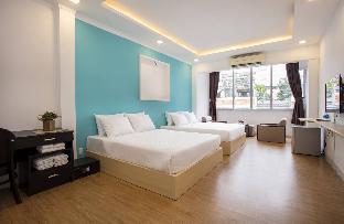 Ho Chi Minh City Vietnam Hotel Vouchers