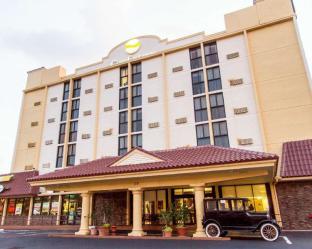 Deerfield Beach (FL) United States Hotels