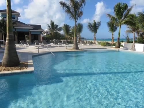 Bahamas Boeking