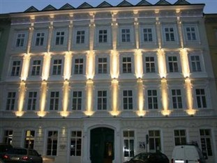 Agoda.com Austria Apartments & Hotels in Europe