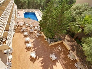 Agoda.com Spain Apartments & Hotels