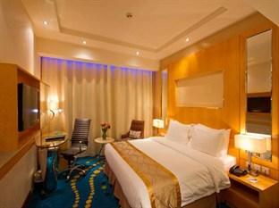Agoda.com Saudi Arabia Apartments & Hotels