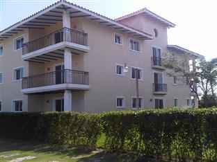 Agoda.com Dominican Republic Apartments & Hotels